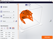 Fusion3 Introduces REACTOR? 3D Printing Software