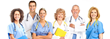 Business Training Media Offers New Home Health Care Training Courses
