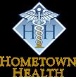 HomeTown Health, LLC Recognizes Georgia Hospital Leaders & Facilities