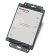 Nuvation Energy Obtains UL 1973 Recognition for Low-Voltage Battery Management System