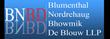 Blumenthal Nordrehaug Bhowmik De Blouw LLP, File a Class Action Lawsuit Against Quest Diagnostics Incorporated, Alleging Violations of California Labor Law