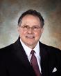 Thomas Potter, President of Datum Storage Solutions Steps Down