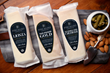 Local California Farmstead Celebrates 20 Years of Award-Winning Cheesemaking