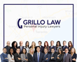 Grillo Barristers Announces Rebranding, Changes Name to Grillo Law