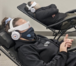 BrainTap Examines The Effects Of Brainwave Entrainment On College Athletes to Improve Overall Well Being