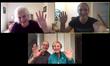 Cape Cod Rehab Fighting Falls Program Reaches New Nationwide Audience through Virtual Platform