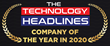 StarCompliance Named Company of the Year By The Technology Headlines Magazine