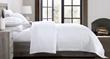 Premium Bedding Supplier Pure Parima to Set Up Shop in New Showroom
