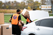 CityServe & Produce Alliance, Inc. Deliver Over 54 Million Pounds of Food