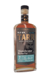 The revival of a historic bourbon brand begins with Wm. Tarr Distillery's first releases: Manchester Reserve and Inheritance