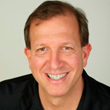 Graylog Appoints Andy Grolnick Chief Executive Officer