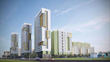 Penetron a Superior Waterproofing Solution for Kazakhstan Apartments