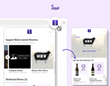 Sippd Launches New Feature Spotlighting Support and Connecting Consumers to Black-Owned Wineries
