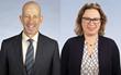 Littman Krooks Named Among Best Law Firms in New York for 2021