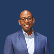 West Monroe adds Microsoft Corporate Vice President Rodney Clark to Board of Directors