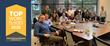 Austin American-Statesman Names OpenSymmetry as a 2020 Top Workplace