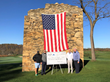 Whiskey Creek Golf Course Supports Military Families Scholarship Fund Through Inaugural Charity Golf Tournament