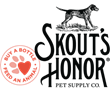 Skout's Honor Expands National Sales Team with Packer Mellem