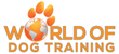Celebrity Dog Trainer Ryan Matthews Now Offering Free Consulting to Train and Obtain COVID-19 Detection Dogs