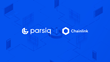 PARSIQ Now Allows Chainlink Price Feeds to Trigger Off-Chain Actions and Trading Decisions
