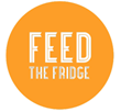 """""""Feed the Fridge"""" Initiative Launches to Provide Free Meals to Hungry Students in Nation's Capital"""