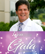 Shady Grove Fertility (SGF) Cofounder, Arthur Sagoskin, M.D., to be Honored at Cade Foundation Family Building Gala, November 14, 2020
