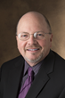SIU SDM Dean Rotter Elected Vice Chair of Commission of Dental Accreditation