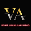 VA Home Loans San Diego Announces a Comprehensive Range of VA and Home Loan Services