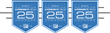 McLeod Software Named to FreightTech 25 for Third Consecutive Year