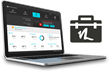 The World's Global Leader in System Health Technologies Releases PC-Doctor Toolbox® 8