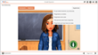 Alelo Enskill® Spanish brings avatar-based language learning to middle schools and high schools