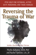 A New Book Delivers Method To Overcome The Devastating Effects Of Combat PTSD