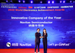 Navitas Semiconductor: Outstanding Innovative Company of the Year 2020