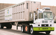 Ramsey/Washington Recycling & Energy Amplifies Sustainability Mission Deploying All-Electric Class 8 Truck