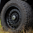 Anthem Off-Road Wheels Launches New Viper Model Off-Road Wheel for Jeeps, Trucks & SUVs