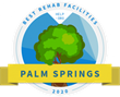 Help.org Names the Best Drug and Alcohol Rehab Centers in Palm Springs
