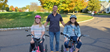 Electric Bike Technologies Giving Free Electric Trikes to Children with Spinal Muscular Atrophy