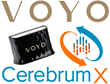 Voyomotive and CerebrumX announce joint venture for new UBI/Insurtech solutions.