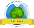 Help.org Names the Best Drug and Alcohol Rehab Centers in Bay Area