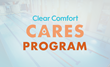 Clear Comfort Cares Program Recognizes an Aquatic Facility That Gives Back
