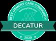 MemoryCare.com Names the Best Facilities for Senior  Memory Care in Decatur, GA