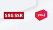 Swiss Broadcasting Corporation (SRG SSR) Launches Full Suite of Multilingual Media Content Working with Canada's You.i TV