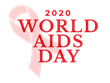 World AIDS Day Service Planned by United Methodist Global AIDS Committee