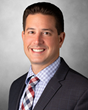Mevorah Law Offices LLC Changes Name to Mevorah & Giglio as Attorney Bradley C. Giglio Is Named Partner