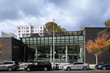 Harlem School of the Arts Completes $9.5 Million Dollar Building Transformation