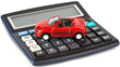 What Are The Main Factors That Influence Car Insurance Costs?