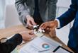 Export Compliance Training Institute Announces New Export Compliance Awareness Training for Businesses