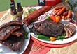 Air Ribs announces online delivery menu of slow smoked BBQ for gift guides