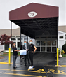 Remedium Pharmacy Donates PPE and Supplies to Chelmsford Senior Center