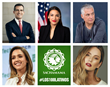 The 100 Most Influential Latinos Committed to Climate Action in The United States